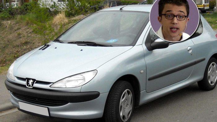 coches de los politicos 04