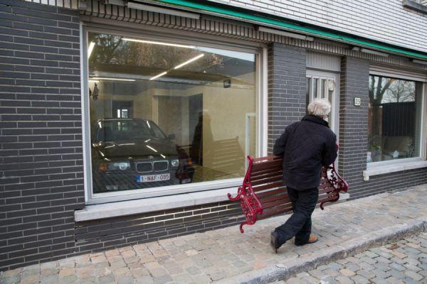 jubilado engaña autoridades con su garaje (600x400)