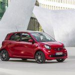 smart forfour BRABUS 2016 01