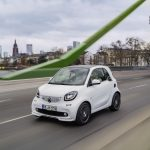 smart fortwo BRABUS 2016 02