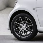 smart fortwo BRABUS 2016 06