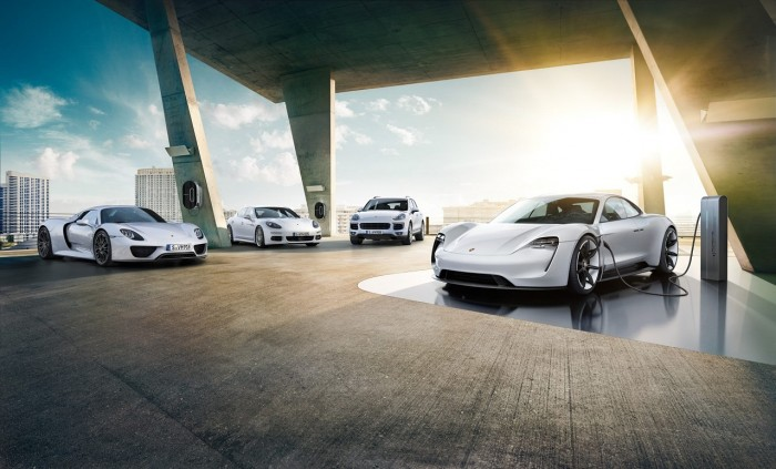 torre solar Porsche 02