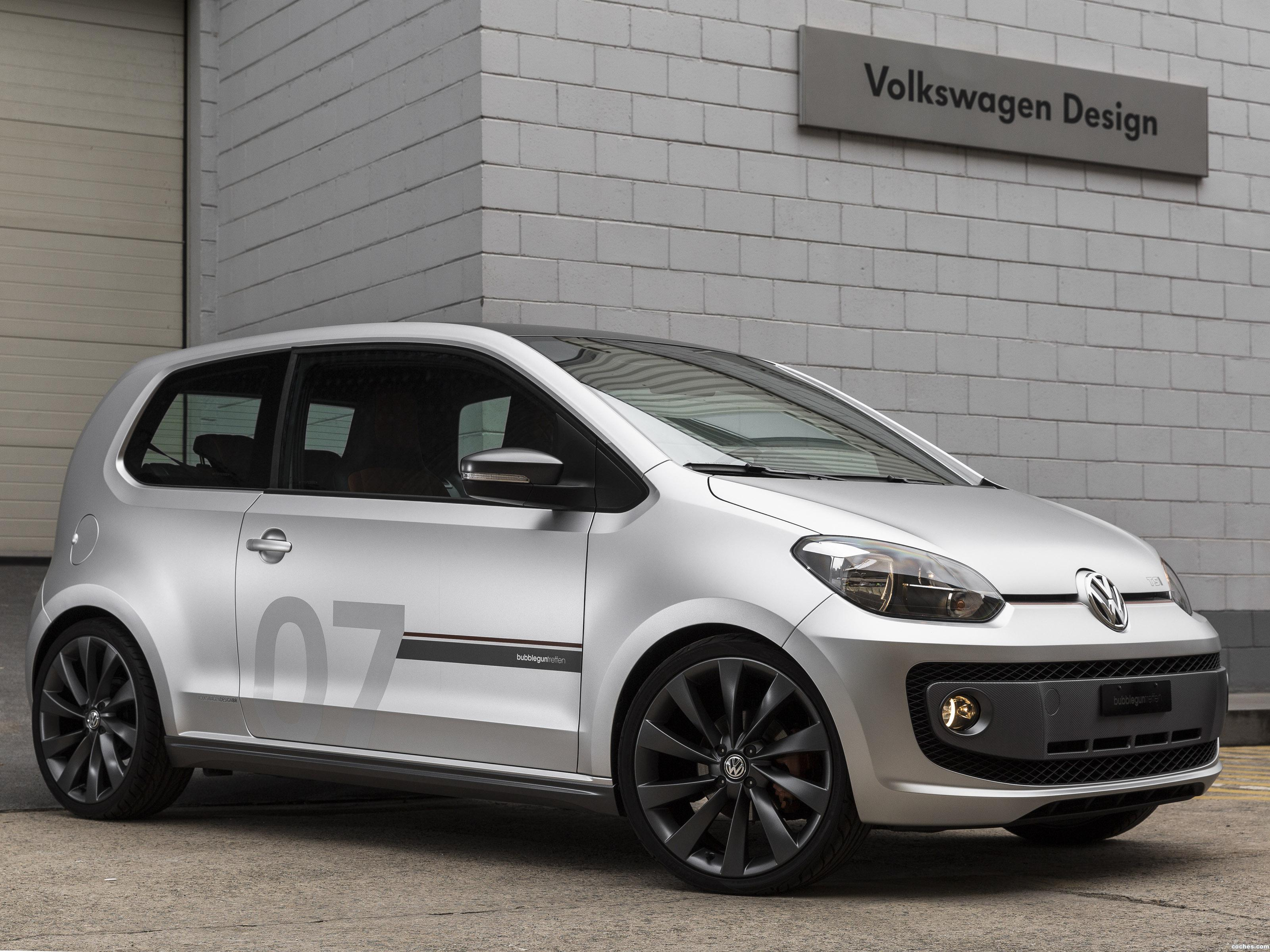 volkswagen_up-tsi-concept-2015_r2.jpg