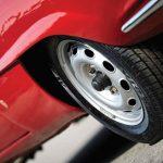 Alfa Romeo Giulia 1600 Sprint Speciale by Bertone 1963 07