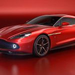 Aston Martin Vanquish Zagato Concept_01