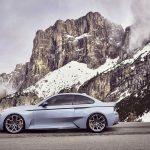 BMW 2002 Hommage 2016 01