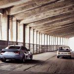 BMW 2002 Hommage 2016 02