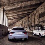 BMW 2002 Hommage 2016 03
