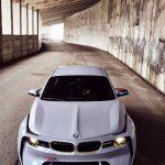 BMW 2002 Hommage 2016 04