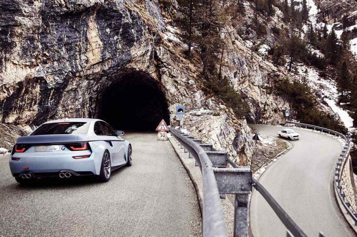 BMW 2002 Hommage 2016 05