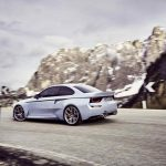 BMW 2002 Hommage 2016 07
