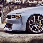 BMW 2002 Hommage 2016 08