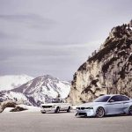 BMW 2002 Hommage 2016 09