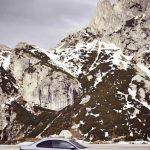 BMW 2002 Hommage 2016 10