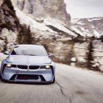 BMW 2002 Hommage 2016 12