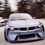 BMW 2002 Hommage 2016 13