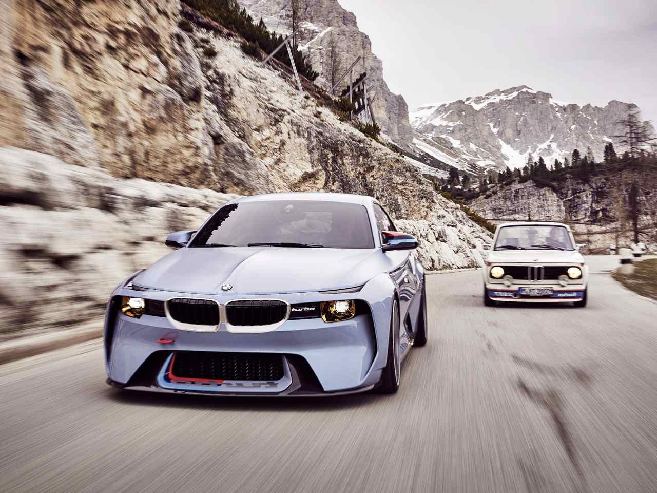 BMW 2002 Hommage 2016 14