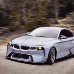 BMW 2002 Hommage 2016 15