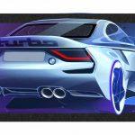 BMW 2002 Hommage 2016 17