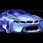 BMW 2002 Hommage 2016 18
