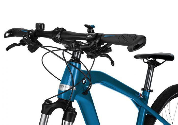 BMW Cruise M Bike Limited Edition 02