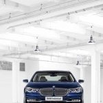 BMW Individual Serie 7 The Next 100 Years 2016 01