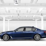 BMW Individual Serie 7 The Next 100 Years 2016 03