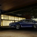 BMW Individual Serie 7 The Next 100 Years 2016 18