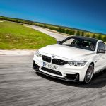 BMW M4 Competition Sport Edition 2016 01