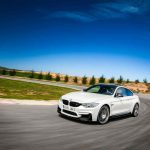 BMW M4 Competition Sport Edition 2016 03