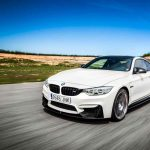 BMW M4 Competition Sport Edition 2016 04