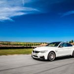 BMW M4 Competition Sport Edition 2016 05