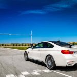 BMW M4 Competition Sport Edition 2016 07