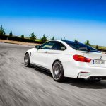 BMW M4 Competition Sport Edition 2016 08