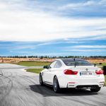 BMW M4 Competition Sport Edition 2016 10