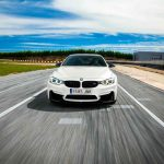 BMW M4 Competition Sport Edition 2016 12
