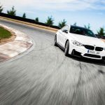 BMW M4 Competition Sport Edition 2016 13