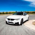BMW M4 Competition Sport Edition 2016 14