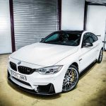 BMW M4 Competition Sport Edition 2016 16