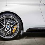 BMW M4 Competition Sport Edition 2016 20