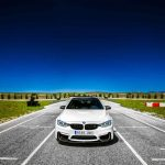 BMW M4 Competition Sport Edition 2016 42