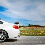 BMW M4 Competition Sport Edition 2016 48