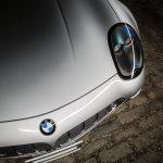 BMW Z8 2002 09