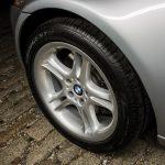 BMW Z8 2002 10