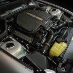 BMW Z8 2002 motor 02