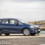BMW_Serie_2_Active_Tourer_218d_001