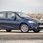 BMW_Serie_2_Active_Tourer_218d_003
