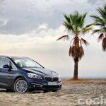 BMW_Serie_2_Active_Tourer_218d_005