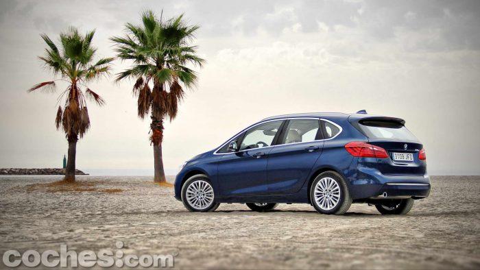 BMW_Serie_2_Active_Tourer_218d_006