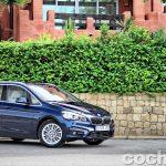 BMW_Serie_2_Active_Tourer_218d_009